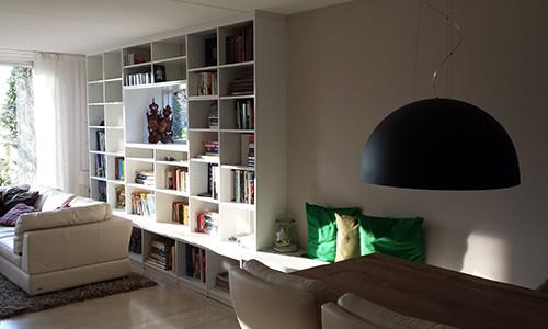 https://www.wimmoenstotaal.nl/images/dropuploaded/wim-moens-boekenkast-zeeland-2.jpg